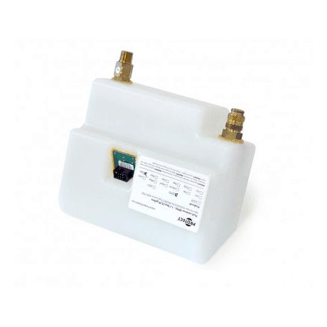Fluido de Névoa PROTECT FOQUS™/600i™/1100i™
